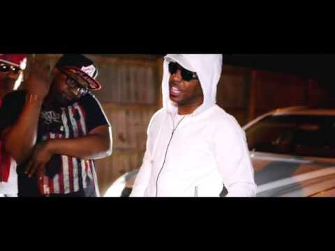 "Rocko - ""Probably"" feat. Bloody J & Playa [Official Music Video]"