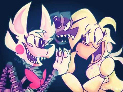 Я и моя лучшая подруга♥