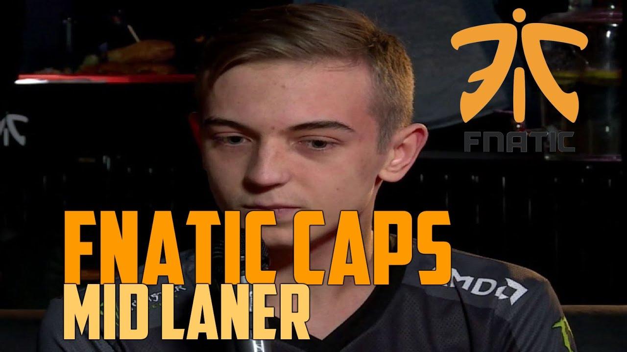 League of legends compilation 2 - 3 10
