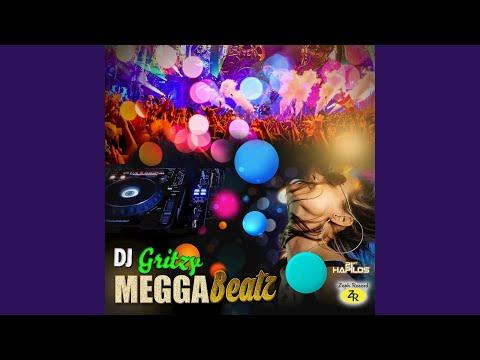 M Beat 10