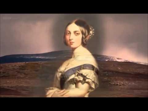 Balmoral: The Royal family