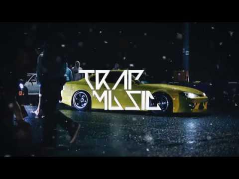 Teriyaki Boyz - Tokyo Drift (KVSH Trap Remix)