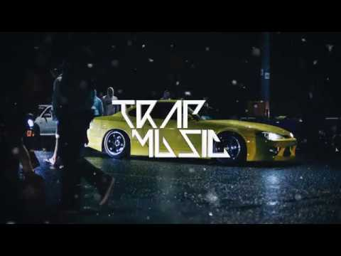 Teriyaki Boyz - Tokyo Drift (KVSH Trap Remix) - YouTube