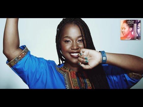 CAPE VERDE { CABO VERDE ISLAS } ELIDA ALMEIDA  AMAZING SINGER BELAVISTA  | AFRICASIAEURO