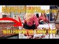 WALLPAPERS HD! The Victoria's Secret Angels on Justin Bieber & David Gueta 2U video!