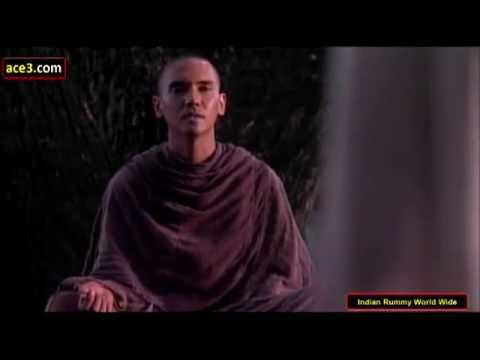 Angulimala Kannada movie Trailer | Baraguru Ramachandrappa | V. Manohar | Saikumar
