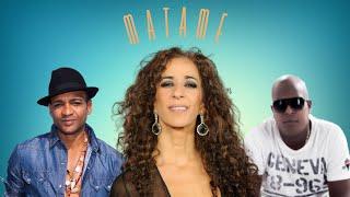 """""""Mátame""""  (Rosario Flores, Descemer Bueno & El Micha)"""