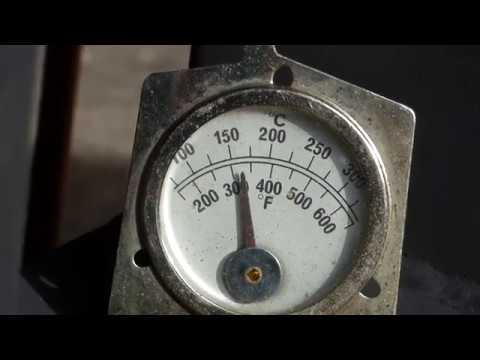 upgrade rocket stove boiler MK 3 wood pellet DIY No.42
