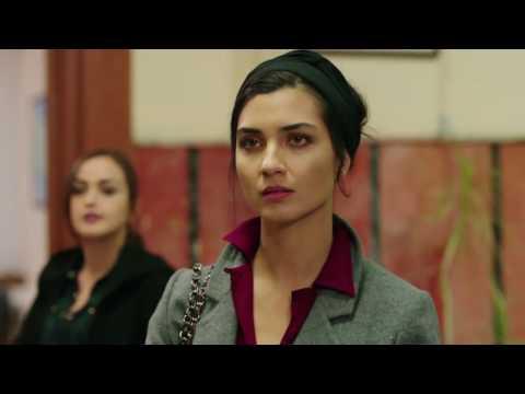 Kara Para Aşk - Episode 23 with English subtitles