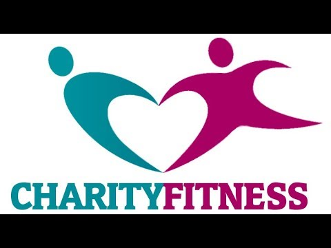 Charity Fitness Event Hannover 09.12.2017