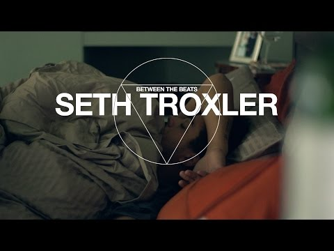 Between The Beats: Seth Troxler | Resident Advisor