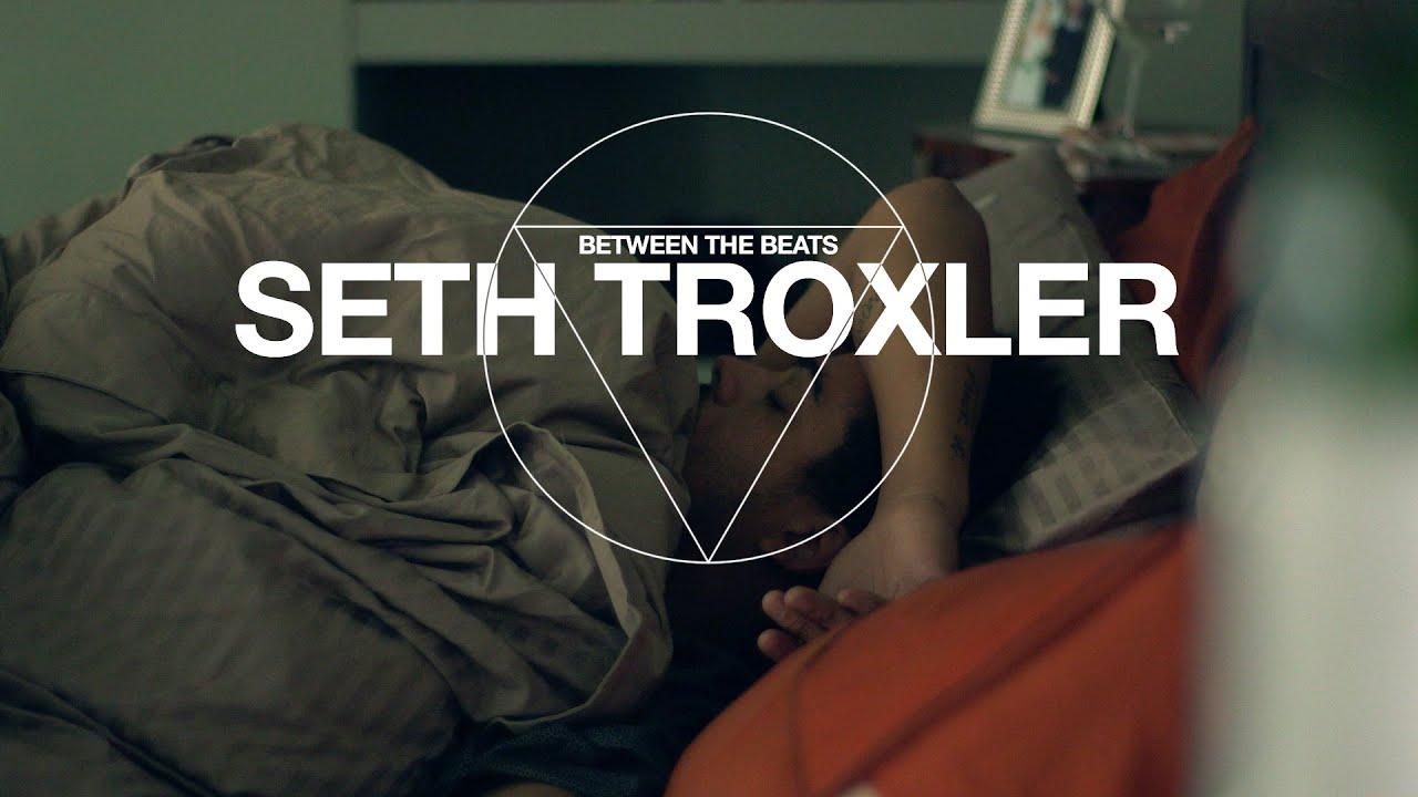 Download Between The Beats: Seth Troxler   Resident Advisor