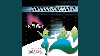 Download Lagu A Dança Da Lua mp3