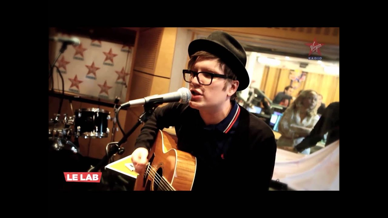 fall-out-boy-thanks-for-the-memories-acoustic-falloutpatrickfan