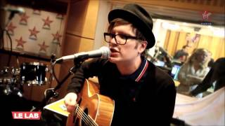 maxresdefault Fall Out Boy My Songs Know What You Did In The Dark