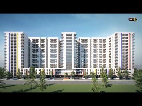 Dự án căn hộ Hausbelo quận 9 – CAFELAND.VN