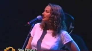 Phil Lesh & Friends - Magnolia Mountain @ Vegoose 2005