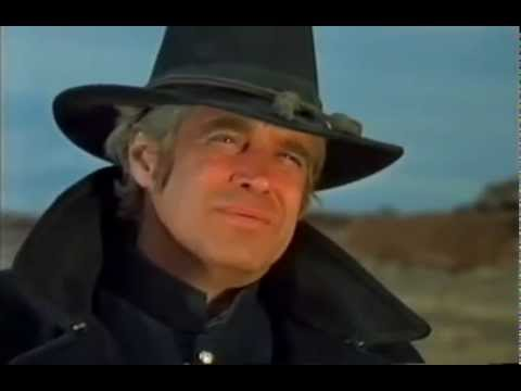 THE REEL COWBOYS of HOLLYWOOD present THE BRAVOS with GEORGE PEPPARD