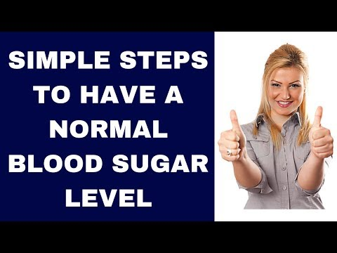 normal-blood-sugar-level-|-how-to-keep-normal-blood-sugar-level