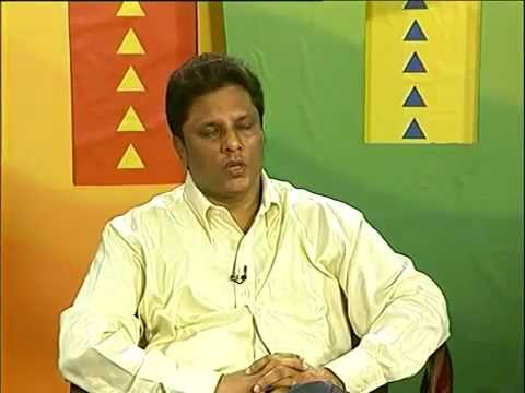 Lasantha Wickrematunge Political Commentry