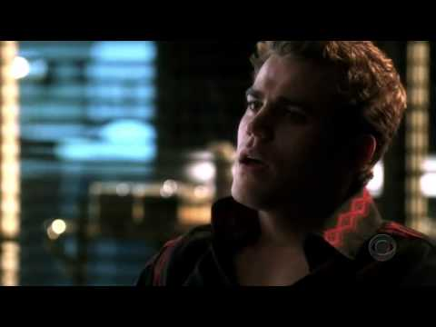 Paul Wesley CSI Miami 3x05 - Legal_2
