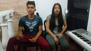 Havana (Remix) - Camila Cabello Ft. Daddy Yankee (Cover By: Hermanos Madrid)