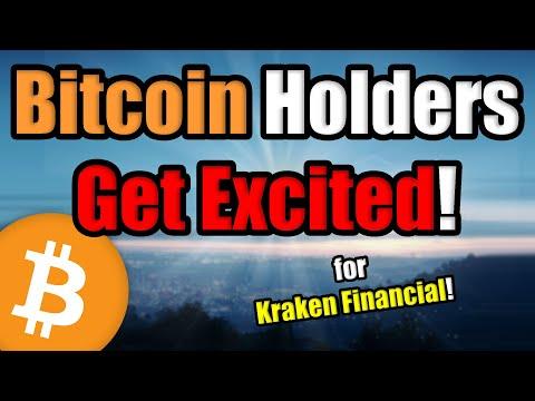 Send cryptocurrency to kraken