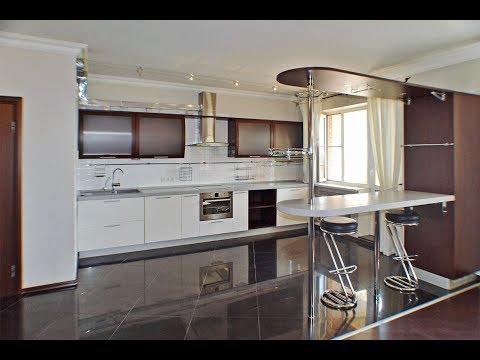 Продаётся трёхкомнатная квартира в городе Фрязино на улице Полевая, дом 23А