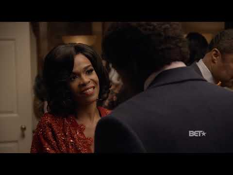 Motown and Soul Train: Michelle Williams Portrays Diana Ross on 'American Soul' | AMERICAN SOUL Mp3