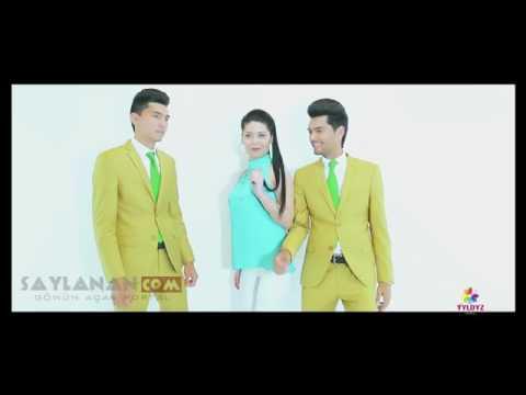 Sahy Sohbet & Fame  Sende www SAYLANAN com