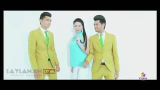 Sahy Sohbet Fame Sende Www SAYLANAN Com