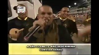 Grandes vozes: Leonardo Bessa