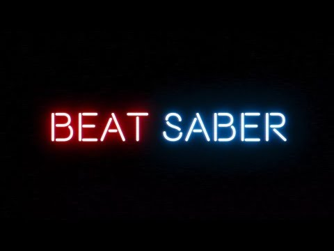 BEAT SABER - Jaroslav Beck - Country rounds (HARD)