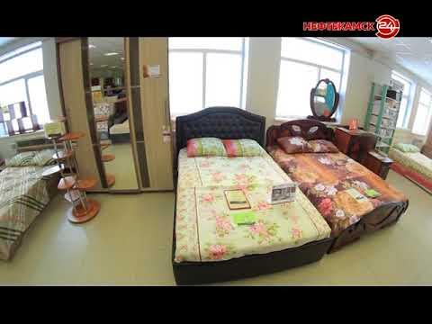 SV-Мебель: Качественная и недорогая мебель напрямую от производителя
