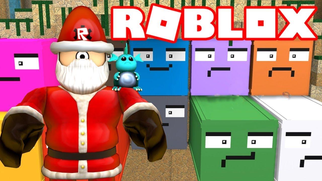 THIS IS SO FUN!!! | Roblox Epic Mini Games w ...