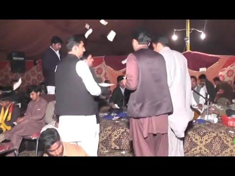 Download Talib Hussain Dard   Asi Ruthay Rasaein Dhola (Mehfil)