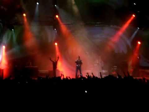Alex Jolig Concert Dubai     Performing Ich Will Nur Dich In Dubai