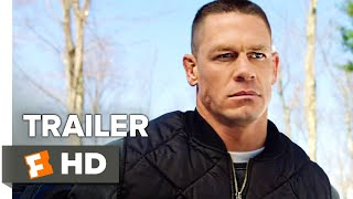 Daddy's Home 2 Trailer  (2017) | 'Holiday' | Movieclips Trailers
