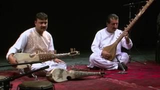 Khabaram Rassida emshab