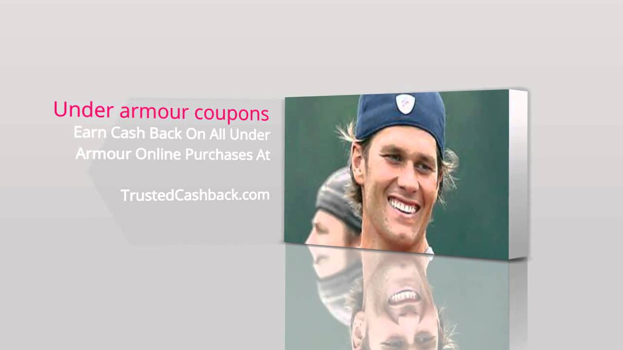 photograph about Under Armour Printable Coupons called underneath armour printable discount codes 2014