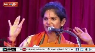 News Talk - A Ondu Bhashana│Episode 766 │Daijiworld Television