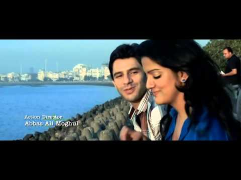 Ankur Arora Murder Case 2013 Hindi 720p