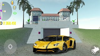 Car Simulator 2 - Buying A House Villa | by Oppana Games | Android Gameplay HD