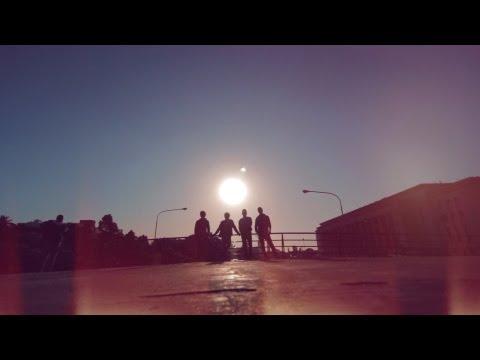 Nego Joe - Primeiro Raio de Sol || Videoclipe