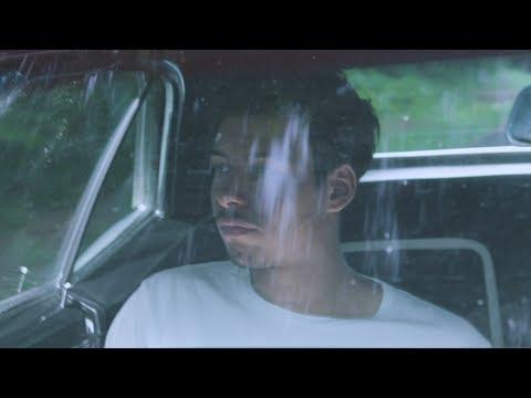 Georgio - Peu importe l'avenir (clip officiel - 1er extrait de Ἥρα (Héra réédition))