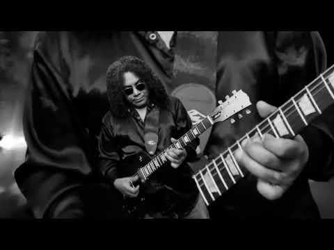 The Street -  Eddie M  Taylor