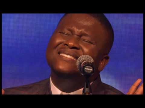 Xolani Sithole - Bayede (Live From Calvary) (OFFICIAL VIDEO)