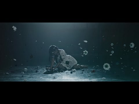 "ゆくえしれずつれづれ""Still Roaring""Official MusicVideo"