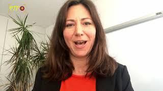 RTF.1-Spezial zur Landtagswahl 2021 03.03.2021