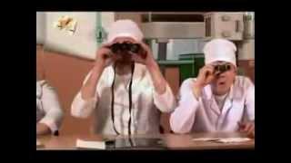 Копия видео Смешной рентген!(Такой смешной рентген!!, 2013-11-08T20:16:39.000Z)
